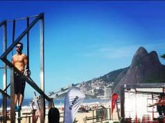 Rio Academia