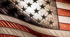 passo a passo de como tirar visto americano estados unidos
