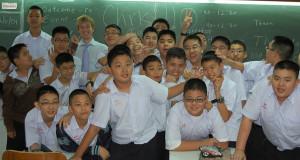 Ensinar-inglês-na-Tailândia