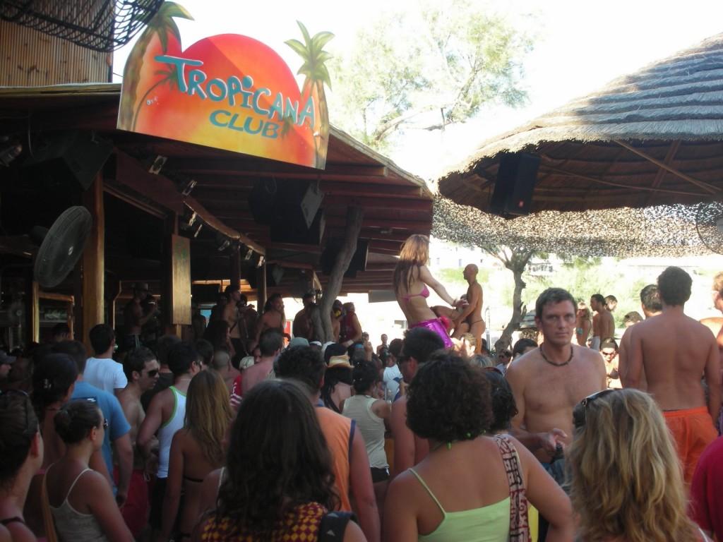 myconos_paradise_beach_tropicana grécia