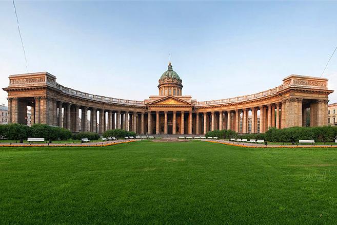 Catedral-Nossa-Senhora-de-Kazan