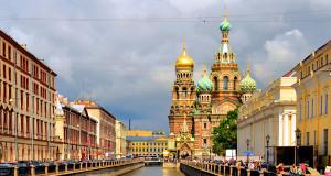 Igreja-do-sangue-derramado-Sao-Petersburgo