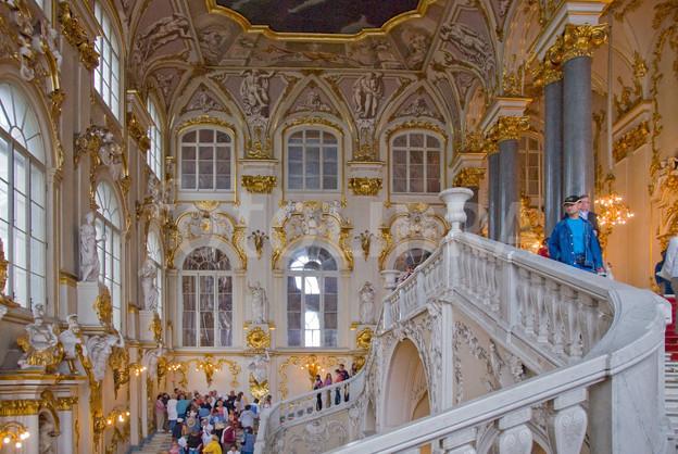 palacio-de-inverno-hermitage
