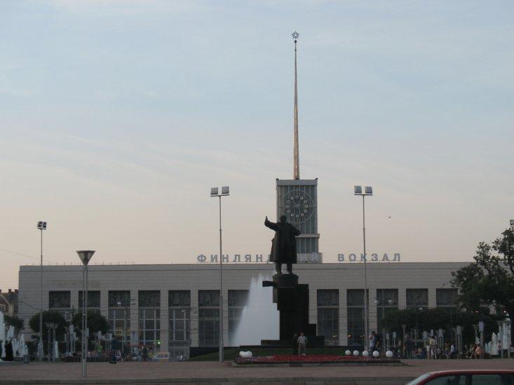 estacao-de-trem-finlyandsky-sao-petersburgo