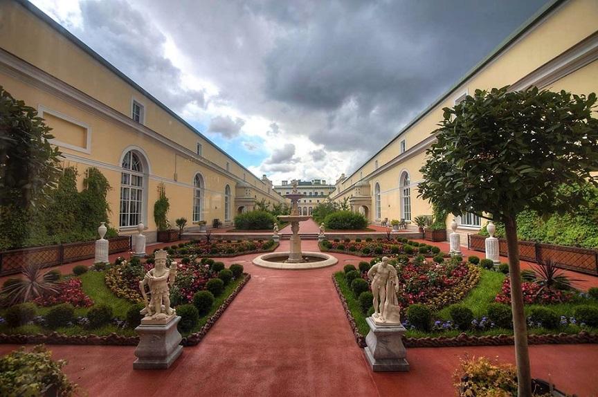 jardim-pequeno-hermitage