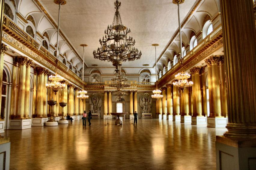 palacio-de-inverno-hermitage-russia