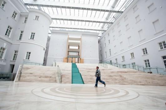 palacio-do-estado-maior-hermitage