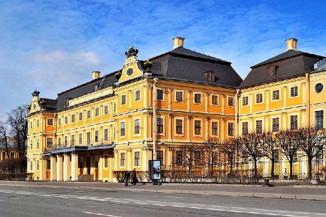 palacio-menshikov-hermitage-sao-petersburgo