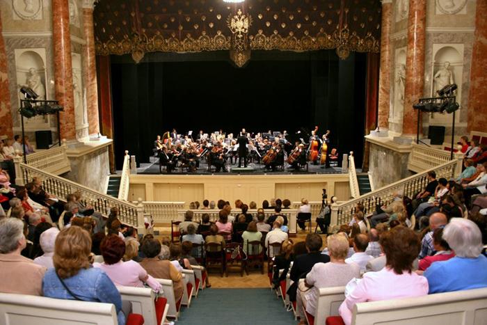 teatro-hermitage