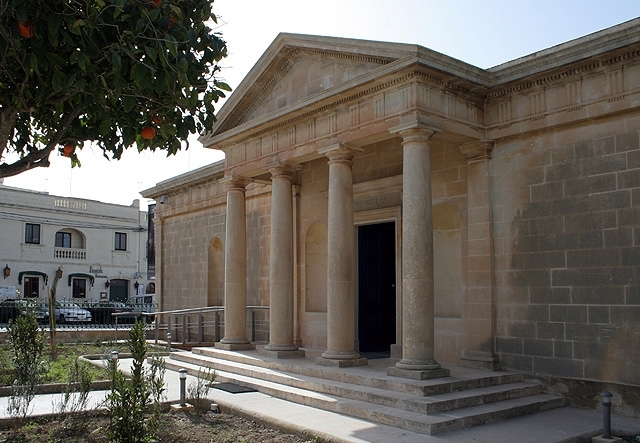 museu-domus-romana-malta