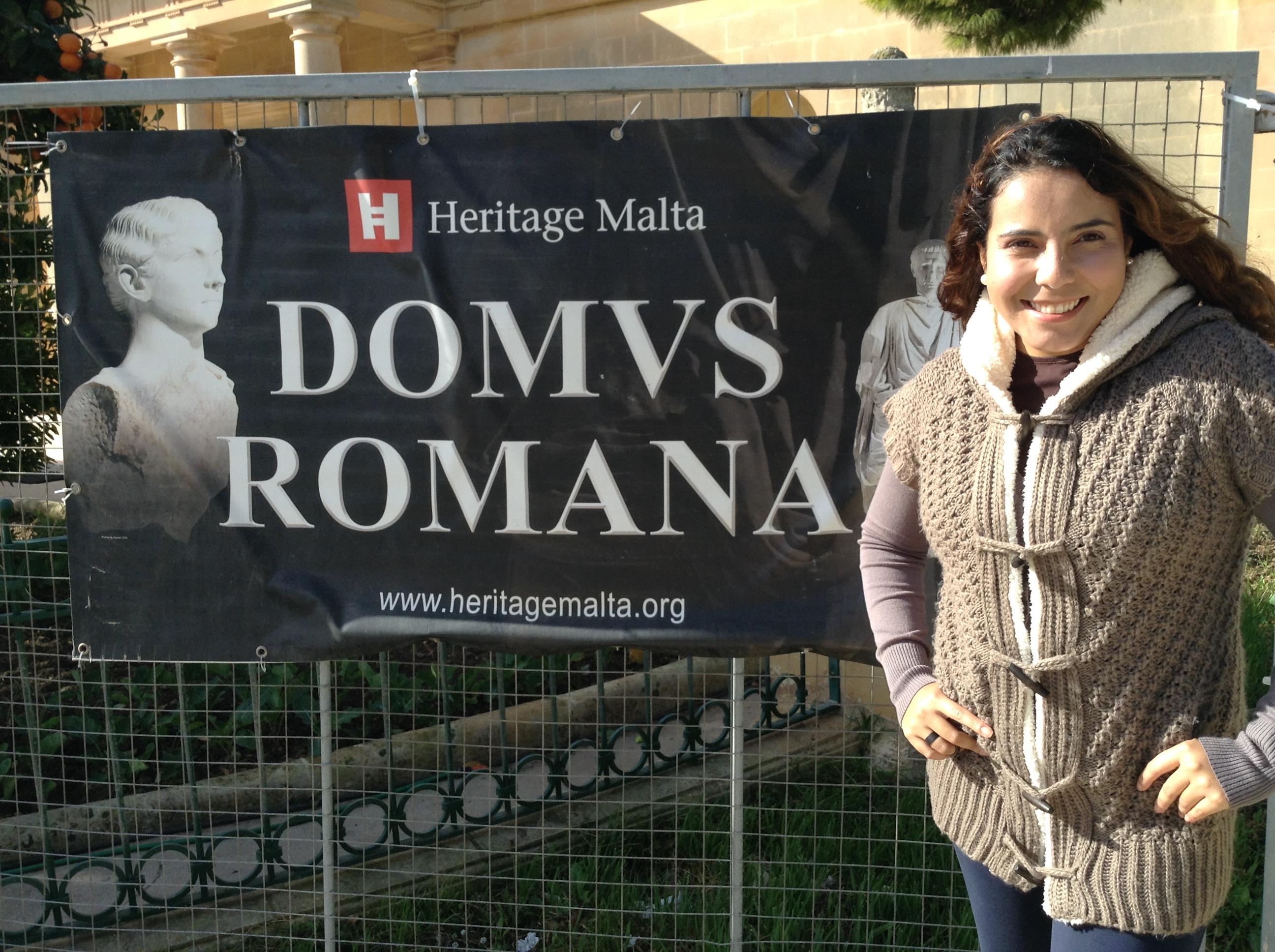 domvs-romana-malta
