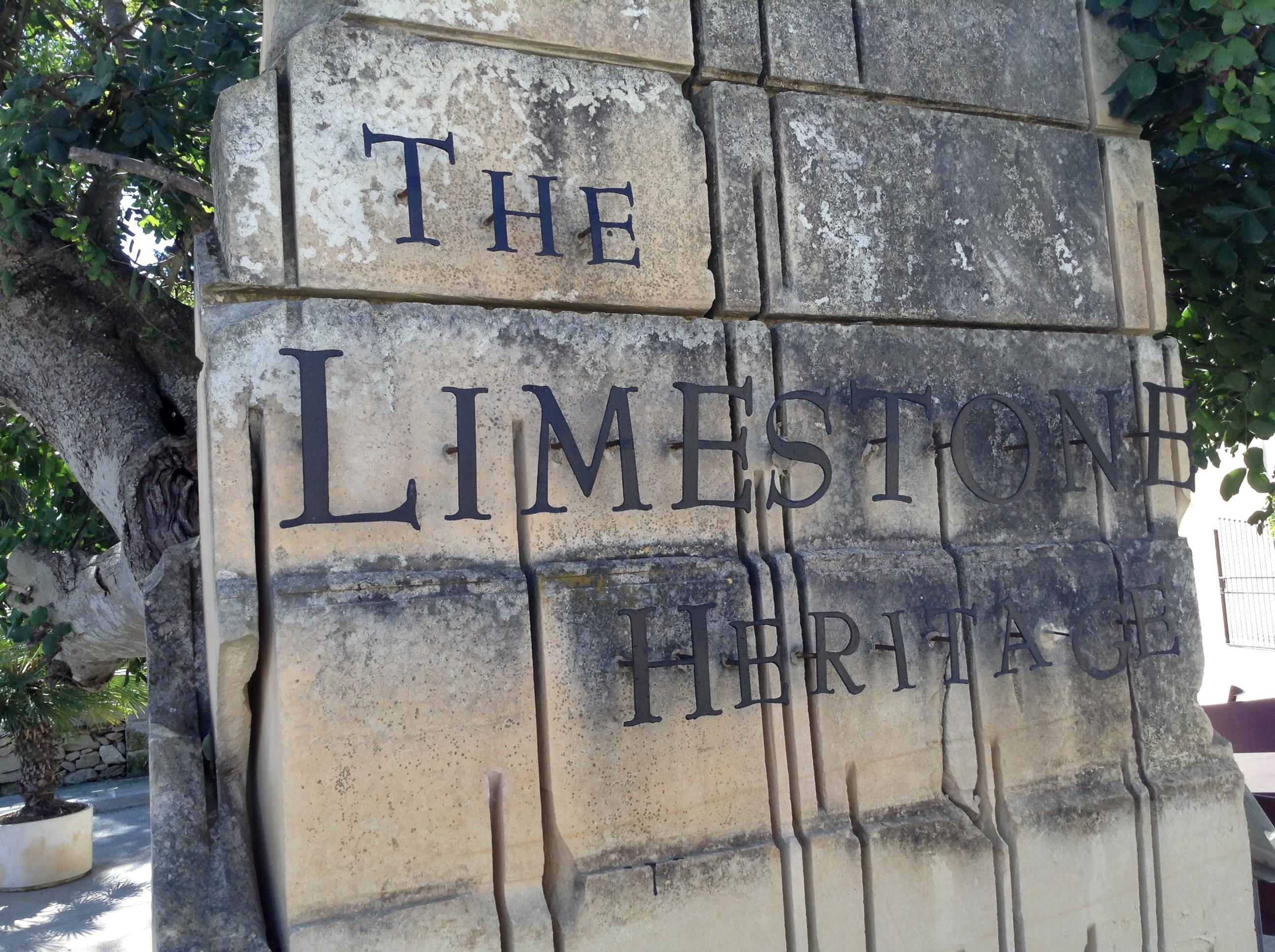 limestone-heritage-malta