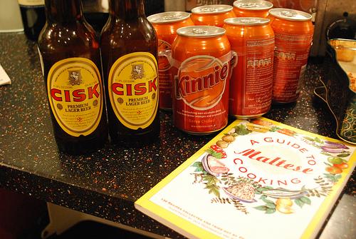 cisk-kinnie-bebidas-ilha-malta