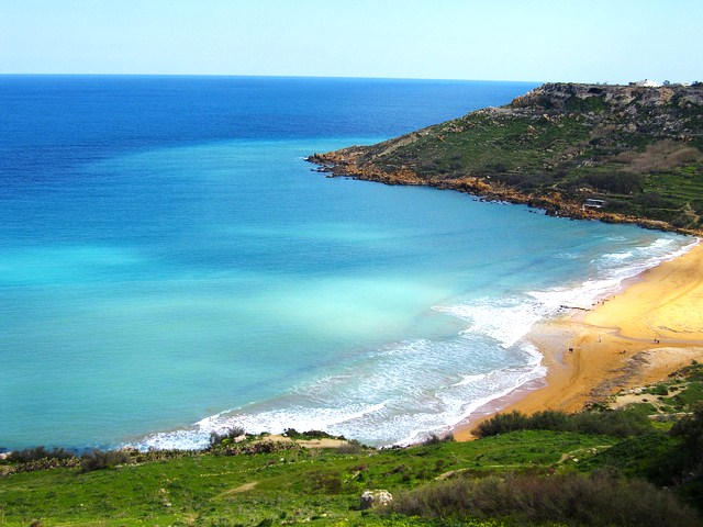 praia-de-ramla-bay-ilha-de-gozo-malta