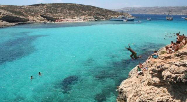 praias-mais-bonitas-ilha-de-malta