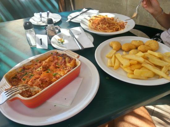 restaurante-it-tok-ilha-de-gozo-malta