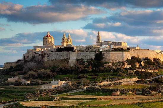 cidade-de-Mdina-malta