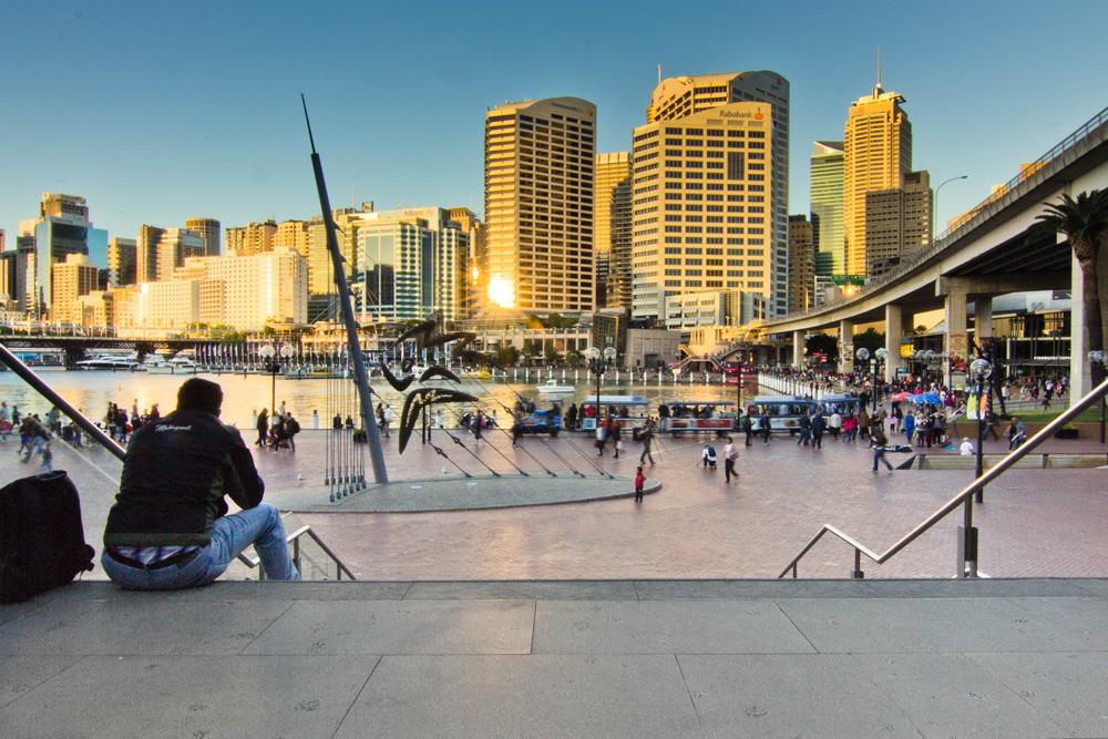 darling-harbour-sydney-australia