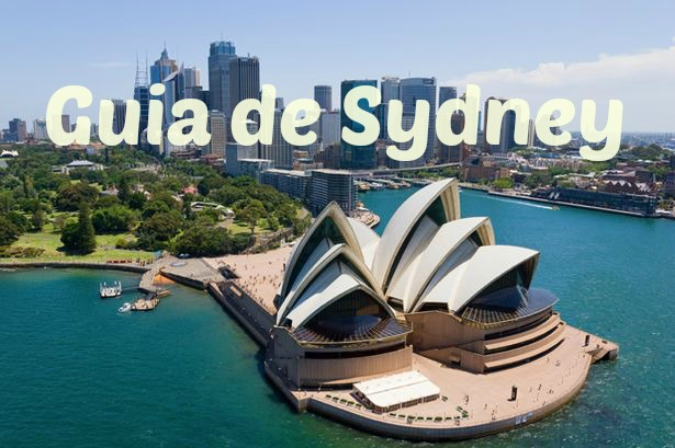 guia-de-sydney-australia