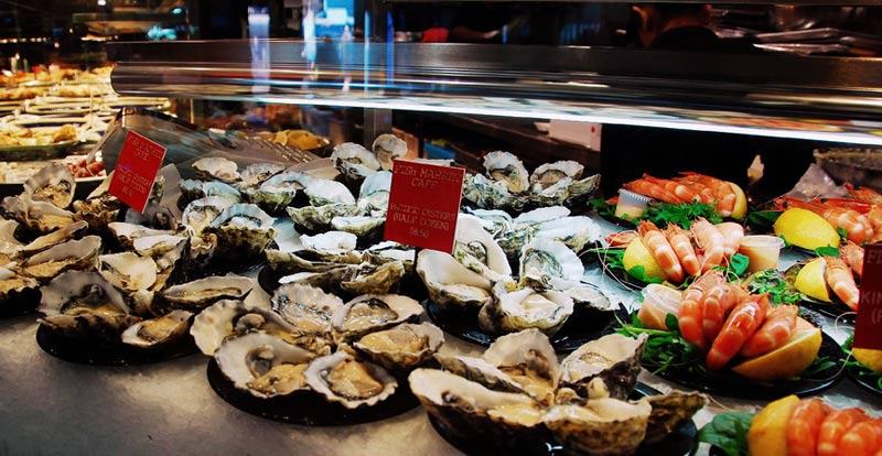 mercado-de-peixes-sydney-australia