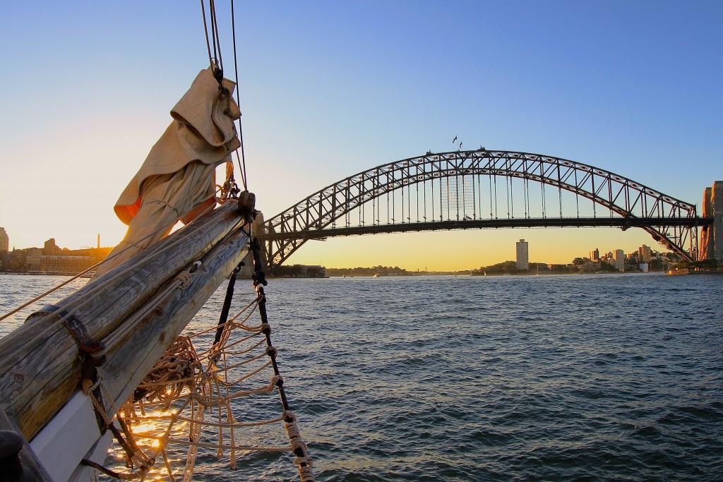 passeio-de barco-a-vela-sydney