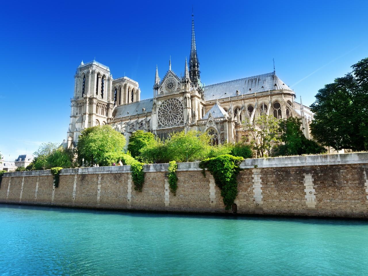 catedral-de-notre-dame-paris