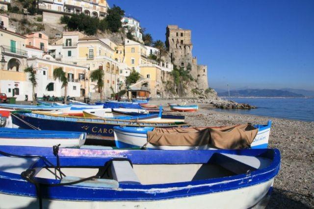 cetara-amalfi-italia