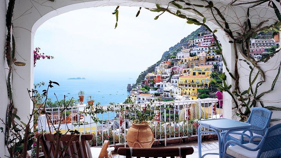 cidade-de-amalfi-italia
