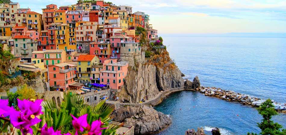 costa-amalfitana-italia