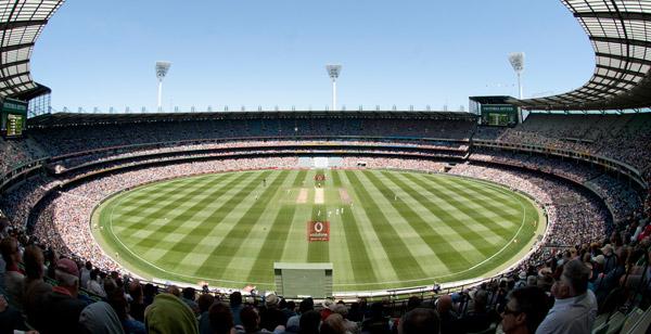 estádio-melbourne-cricket-ground