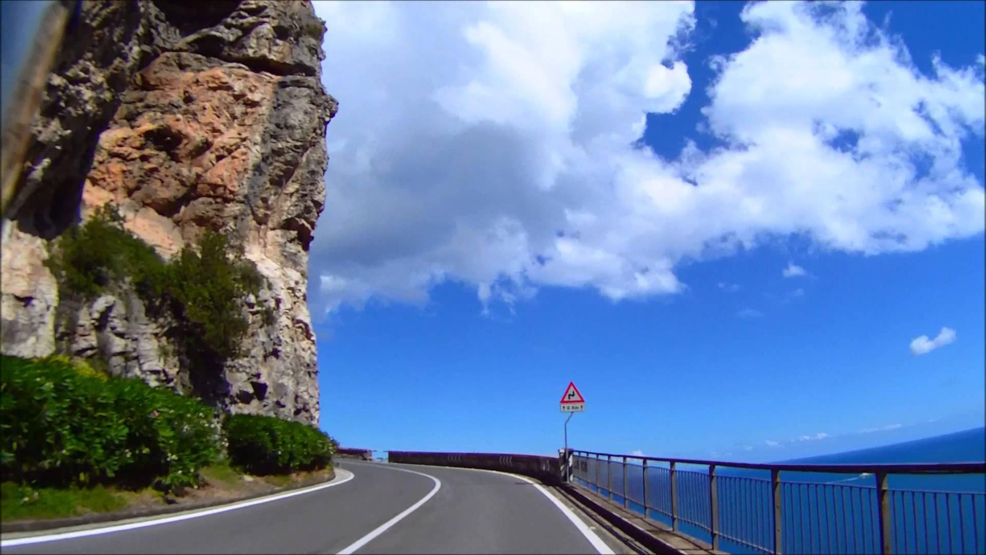 estrada-costa-amalfitana