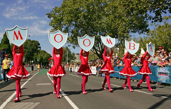 festival-moomba-carnaval-melbourne