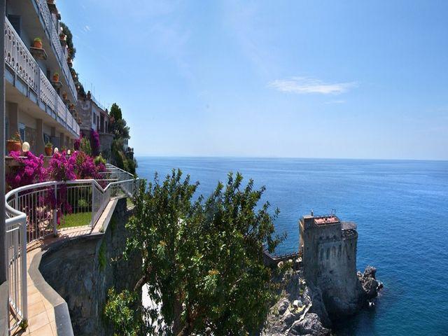 hotel-Club-2-Torri-amalfi-italia