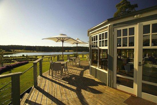 lago-daylesford-australia