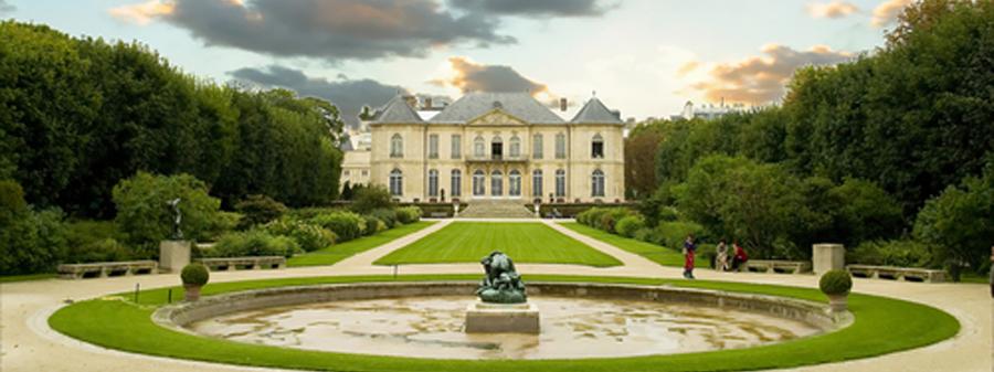 museu-rodin-paris