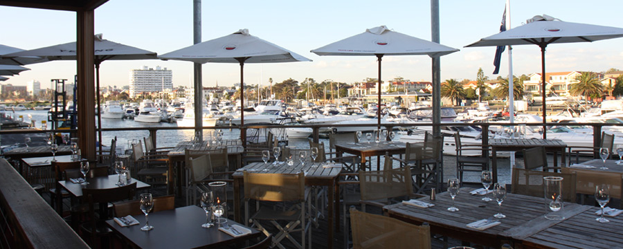 restaurantes-st-kilda-melbourne
