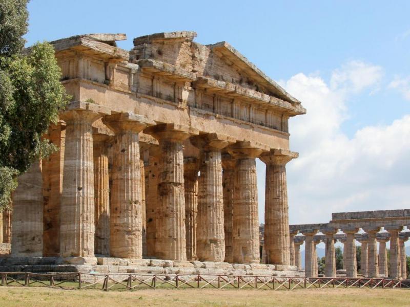 templo-de-paestum-italia