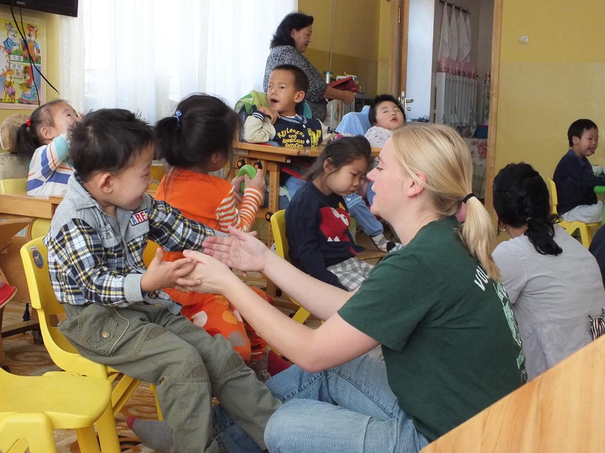 trabalho-voluntário-mongolia