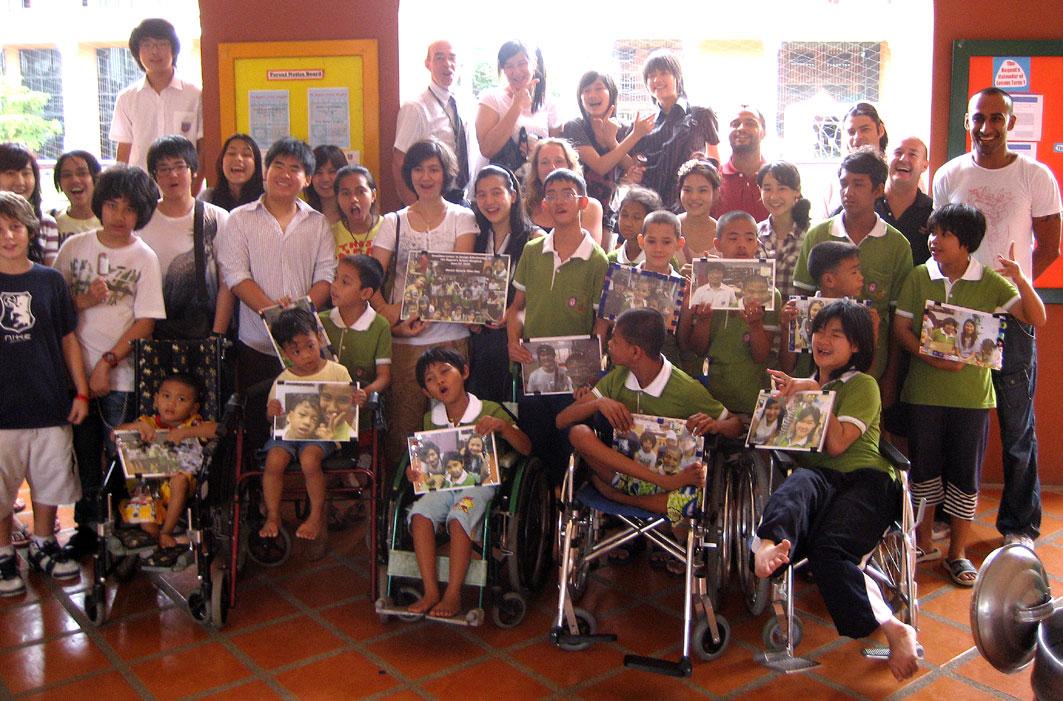 trabalho-voluntário-tailândia