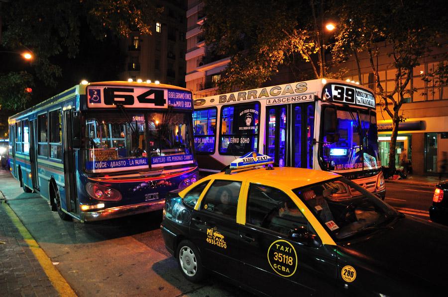 ônibus-buenos-aires-argentina