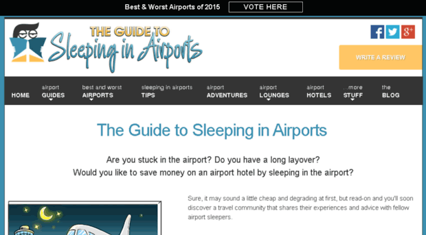 Sleeping-in-Airports-dormir-aeroporto