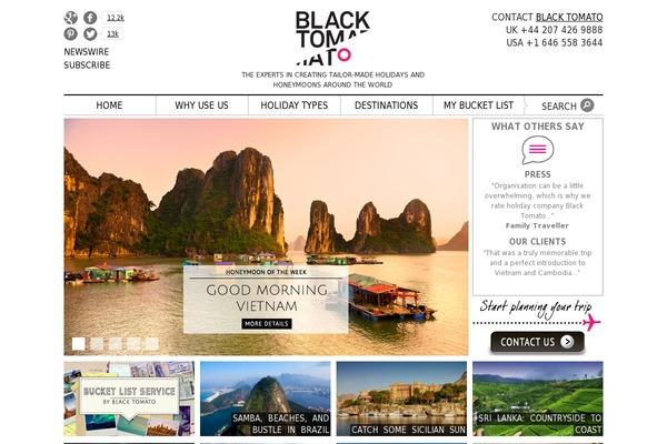 blacktomato.com