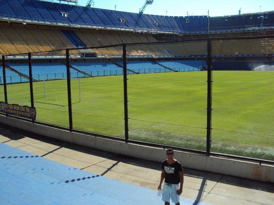 estádio-boca-juniors
