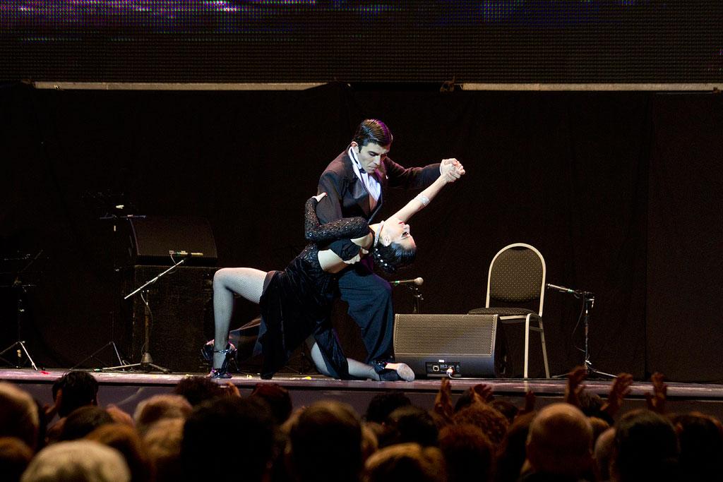 festival-de-tango-buenos-aires