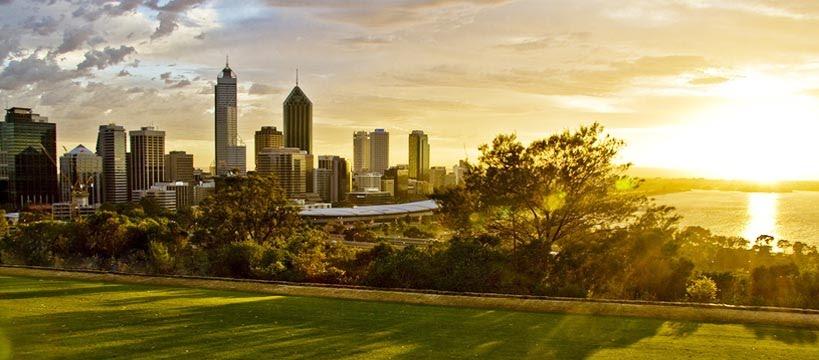 kings-park-perth-australia