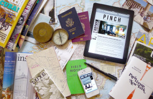 sites-de-viagens