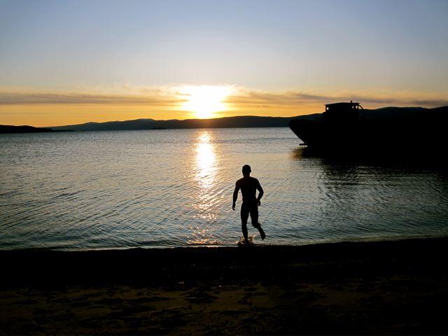 Caminhada-na-ilha-Olkhon