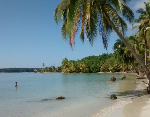 o que fazer no Panamá